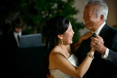 7554_d800_Kim_and_John_La_Mirada_Museum_of_Art_Monterey_Wedding_Photography