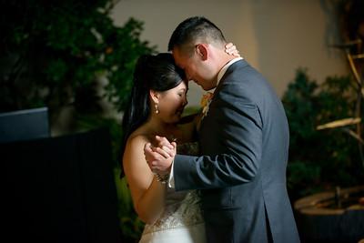 7528_d800_Kim_and_John_La_Mirada_Museum_of_Art_Monterey_Wedding_Photography