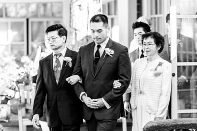 6614_d800_Kim_and_John_La_Mirada_Museum_of_Art_Monterey_Wedding_Photography