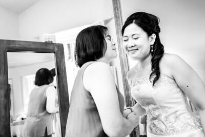 6369_d800_Kim_and_John_La_Mirada_Museum_of_Art_Monterey_Wedding_Photography