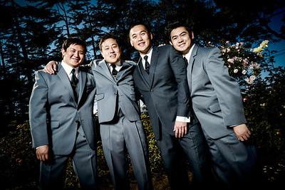6468_d800_Kim_and_John_La_Mirada_Museum_of_Art_Monterey_Wedding_Photography