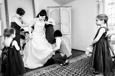 6350_d800_Kim_and_John_La_Mirada_Museum_of_Art_Monterey_Wedding_Photography