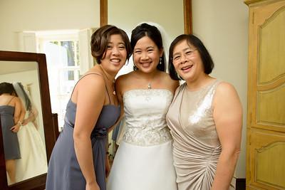 6499_d800_Kim_and_John_La_Mirada_Museum_of_Art_Monterey_Wedding_Photography