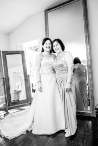 6491_d800_Kim_and_John_La_Mirada_Museum_of_Art_Monterey_Wedding_Photography