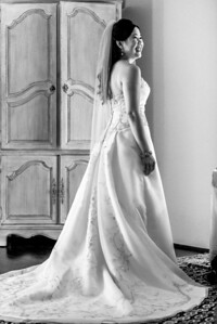 6566_d800_Kim_and_John_La_Mirada_Museum_of_Art_Monterey_Wedding_Photography