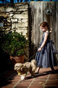 6591_d800_Kim_and_John_La_Mirada_Museum_of_Art_Monterey_Wedding_Photography