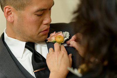 6557_d800_Kim_and_John_La_Mirada_Museum_of_Art_Monterey_Wedding_Photography