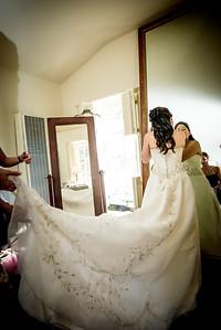 6362_d800_Kim_and_John_La_Mirada_Museum_of_Art_Monterey_Wedding_Photography