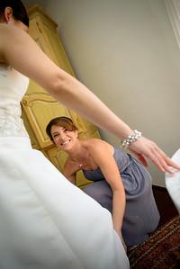 6375_d800_Kim_and_John_La_Mirada_Museum_of_Art_Monterey_Wedding_Photography