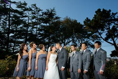 6453_d800_Kim_and_John_La_Mirada_Museum_of_Art_Monterey_Wedding_Photography