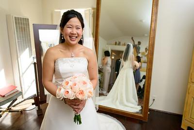 6584_d800_Kim_and_John_La_Mirada_Museum_of_Art_Monterey_Wedding_Photography