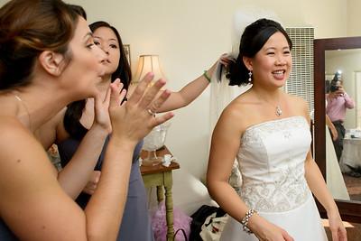 6487_d800_Kim_and_John_La_Mirada_Museum_of_Art_Monterey_Wedding_Photography