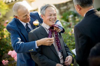 6529_d800_Kim_and_John_La_Mirada_Museum_of_Art_Monterey_Wedding_Photography