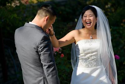 6440_d800_Kim_and_John_La_Mirada_Museum_of_Art_Monterey_Wedding_Photography