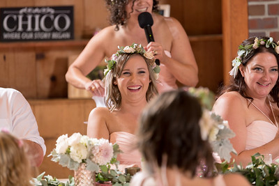 Carly and GT's La Selva Beach wedding by  Bay Area wedding photographer Chris Schmauch http://www.bayareawedding.photography and GT's La Selva Beach wedding by  Bay Area wedding photographer Chris Schmauch http://www.bayareawedding.photography