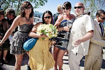 8296-d3_Jason_and_Kelley_Lake_Tahoe_Wedding_Photography