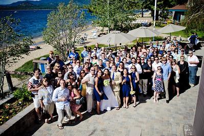 8287-d3_Jason_and_Kelley_Lake_Tahoe_Wedding_Photography