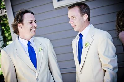 1769-d700_Jason_and_Kelley_Lake_Tahoe_Wedding_Photography