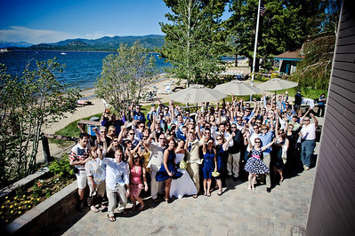 8294-d3_Jason_and_Kelley_Lake_Tahoe_Wedding_Photography