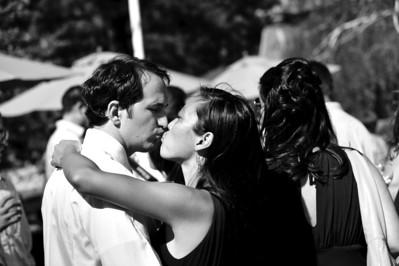 1838-d700_Jason_and_Kelley_Lake_Tahoe_Wedding_Photography
