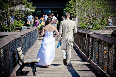 1823-d700_Jason_and_Kelley_Lake_Tahoe_Wedding_Photography