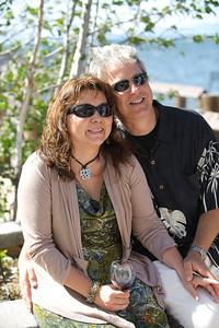 1837-d700_Jason_and_Kelley_Lake_Tahoe_Wedding_Photography