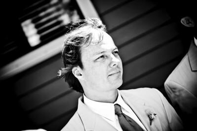 1768-d700_Jason_and_Kelley_Lake_Tahoe_Wedding_Photography