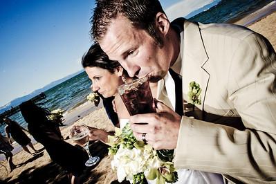 8147-d3_Jason_and_Kelley_Lake_Tahoe_Wedding_Photography