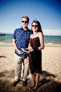 8137-d3_Jason_and_Kelley_Lake_Tahoe_Wedding_Photography
