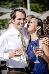 1842-d700_Jason_and_Kelley_Lake_Tahoe_Wedding_Photography