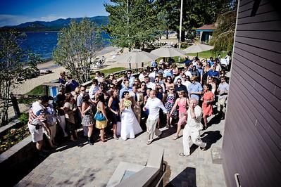 8283-d3_Jason_and_Kelley_Lake_Tahoe_Wedding_Photography