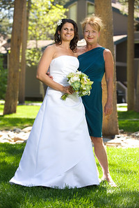 1465-d700_Jason_and_Kelley_Lake_Tahoe_Wedding_Photography