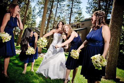 8078-d3_Jason_and_Kelley_Lake_Tahoe_Wedding_Photography
