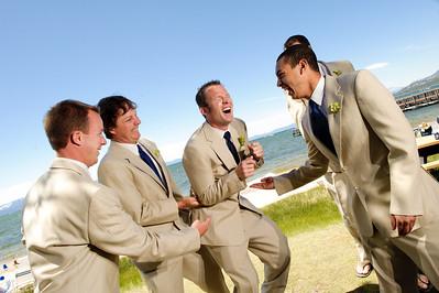8024-d3_Jason_and_Kelley_Lake_Tahoe_Wedding_Photography