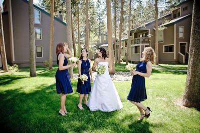 8063-d3_Jason_and_Kelley_Lake_Tahoe_Wedding_Photography