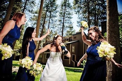 8081-d3_Jason_and_Kelley_Lake_Tahoe_Wedding_Photography