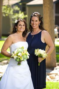 1451-d700_Jason_and_Kelley_Lake_Tahoe_Wedding_Photography