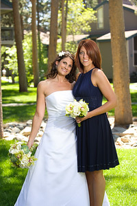 1443-d700_Jason_and_Kelley_Lake_Tahoe_Wedding_Photography