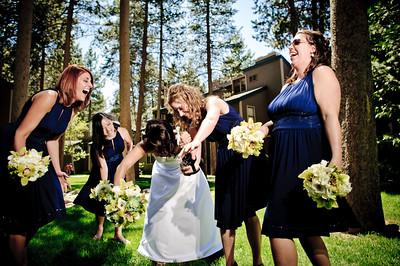 8075-d3_Jason_and_Kelley_Lake_Tahoe_Wedding_Photography