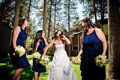 8079-d3_Jason_and_Kelley_Lake_Tahoe_Wedding_Photography