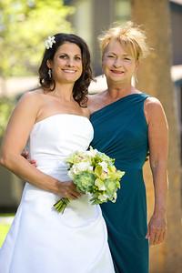 1466-d700_Jason_and_Kelley_Lake_Tahoe_Wedding_Photography
