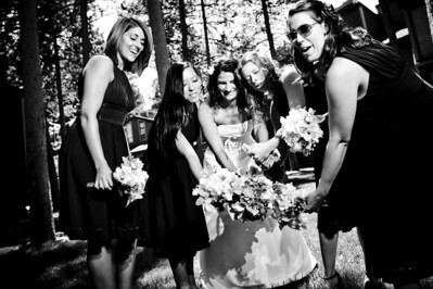 8072-d3_Jason_and_Kelley_Lake_Tahoe_Wedding_Photography