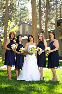 1487-d700_Jason_and_Kelley_Lake_Tahoe_Wedding_Photography