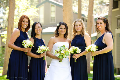 1489-d700_Jason_and_Kelley_Lake_Tahoe_Wedding_Photography