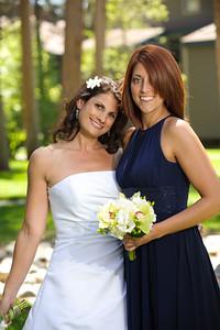 1442-d700_Jason_and_Kelley_Lake_Tahoe_Wedding_Photography