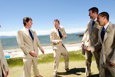 8026-d3_Jason_and_Kelley_Lake_Tahoe_Wedding_Photography