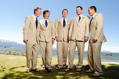 8017-d3_Jason_and_Kelley_Lake_Tahoe_Wedding_Photography