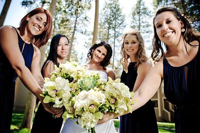 8061-d3_Jason_and_Kelley_Lake_Tahoe_Wedding_Photography