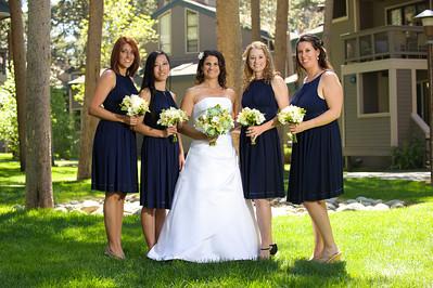 1486-d700_Jason_and_Kelley_Lake_Tahoe_Wedding_Photography