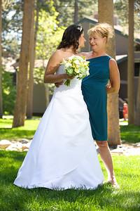 1475-d700_Jason_and_Kelley_Lake_Tahoe_Wedding_Photography